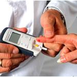 Chuẩn bị gì khi đi khám bệnh tiểu đường?