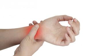 Nguyên nhân và triệu chứng khó khăn khi vận động: Nguy cơ viêm khớp dạng thấp