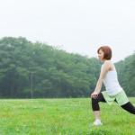 Phương pháp phòng ngừa bệnh tim mạch