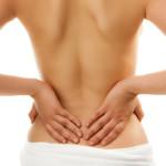 Nguyên nhân gây đau lưng do viêm nhiễm phụ khoa