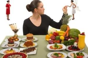 Chế độ dinh dưỡng cho người bệnh tim