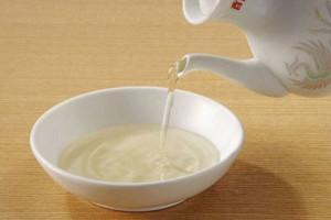 Món ăn bài thuốc dân gian giúp điều trị bệnh viêm khớp dạng thấp