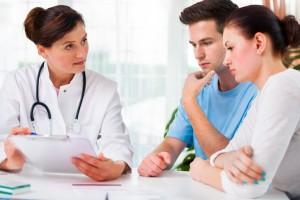 80% người mắc hội chứng ruột kích thích không biết sự thật này