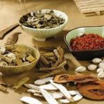 Bài thuốc quý trị hen phế quản theo y học cổ truyền