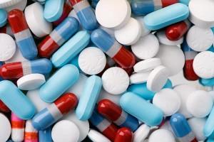 Có thể dùng thuốc khác với hoạt huyết nhất nhất không?