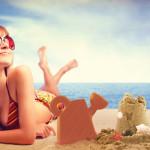 Bật mí bí quyết chọn kem chống nắng tốt nhất cho da