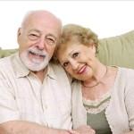 Cách giảm mất ngủ ở người cao tuổi