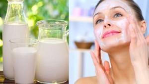 6 cách làm da trắng mịn sáng đẹp nhanh chóng từ thiên nhiên