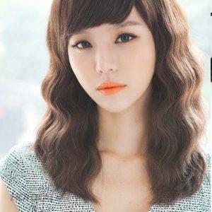 Gợi ý cho bạn cách làm đẹp tóc từ tự nhiên đến tạo các kiểu – Làm đẹp cho tóc