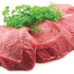 5 loại thực phẩm giúp bổ máu