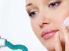 Những điều cần chú ý khi trị thâm bằng kem đánh răng