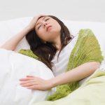 Người bệnh u xơ tử cung cần lưu ý những gì?