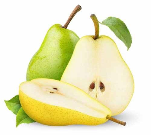 8 loại trái cây tốt cho hệ tiêu hóa mà bạn nên ăn