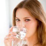 4 lý do người bị tiểu đường nên uống nhiều nước