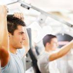Những môn thể thao giúp tăng cường sinh lý nam giới