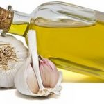 Hướng dẫn làm tinh dầu tỏi – thuốc quý cho mọi nhà
