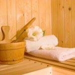 Lá Xông – Xông hơi cách chữa ho khan lâu ngày hiệu quả