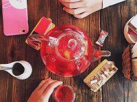 Cách ngâm rượu Hà thủ ô và những lưu ý khi dùng