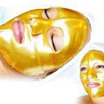 Nghệ vàng ngâm rượu có tác dụng gì cho làm đẹp da phụ nữ?