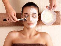 Công thức chăm sóc da mặt hằng ngày bằng bột gạo