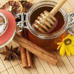 5 cách trị cảm cúm bằng mật ong cực kỳ đơn giản