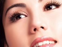 Công dụng của thuốc bổ mắt Wit