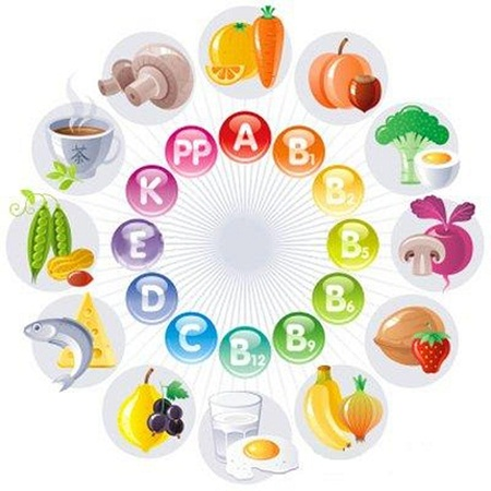 vitamin-nao-giup-toc-moc-nhanh-hon4