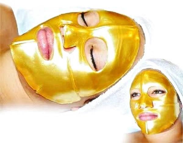 Nghệ vàng ngâm rượu có tác dụng dưỡng trắng da