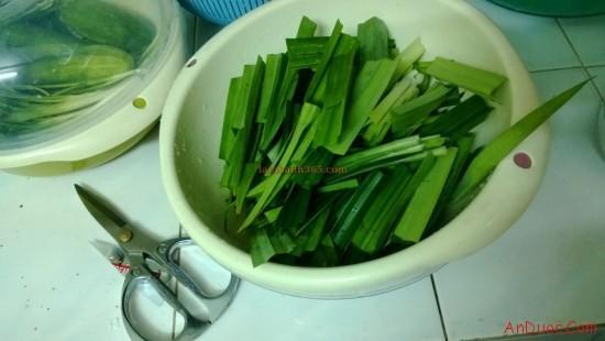 chữa tiểu đường bằng thảo dược
