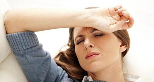 Bệnh thần kinh yếu là bệnh gì, làm sao để khắc phục?
