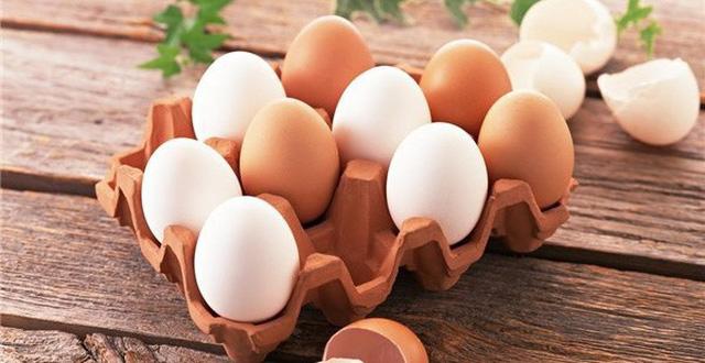 Cách trị ho khan tại nhà bằng trứng gà không phải